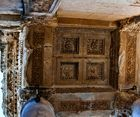 Ephesus-Celsus-Bibliothek12