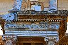 Ephesus-Celsus-Bibliothek13