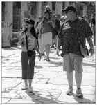 Ephesus ist schön ...Nr.2