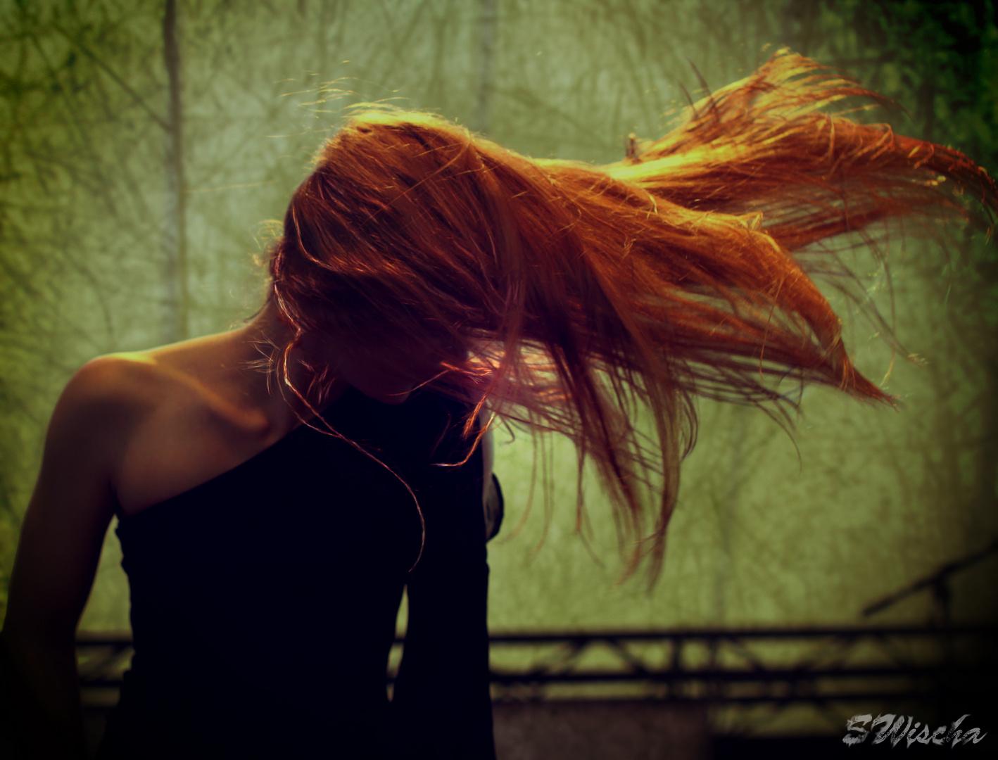 Epica - Simone Simons #2
