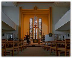 Epiphanias Kirche