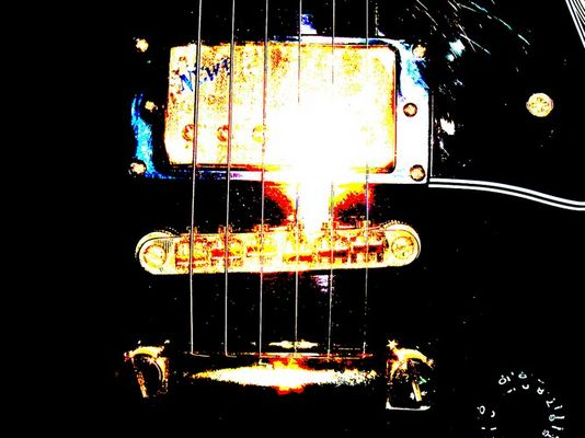 Epiphone - Gibson Les Paul