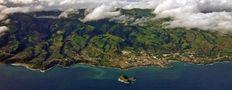 Epische Felsensprünge - zurück zu den Wurzeln auf den Azoren von Francis ByTheWater