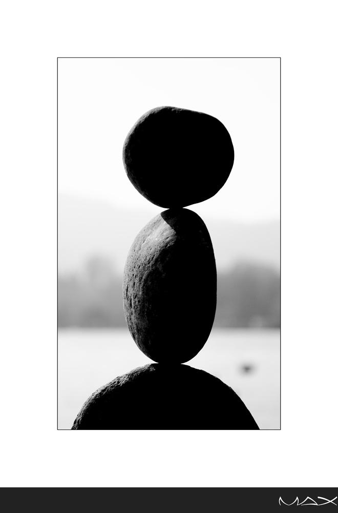 -------- Equilibrium --------