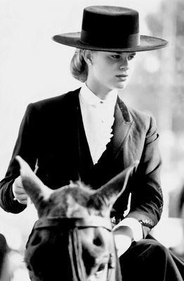 equine elegance-part 2.