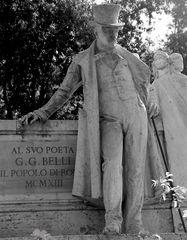 Er poeta de Roma