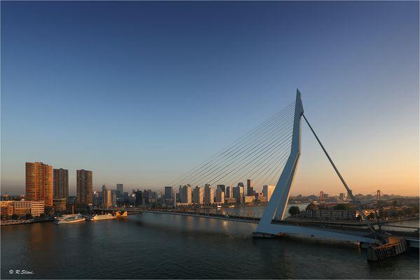 Erasmus Brücke