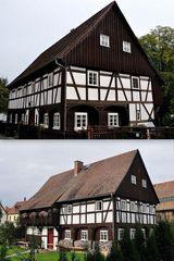 erbaut 1738