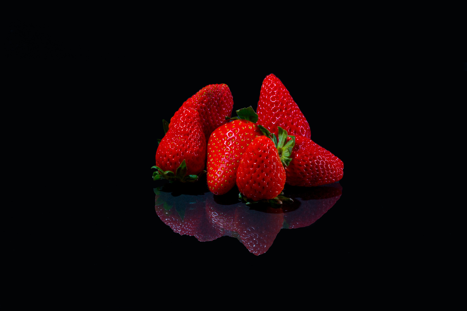 Erdbeer...