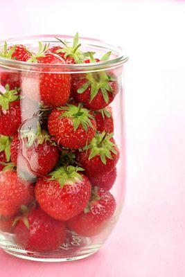 erdbeeren.....