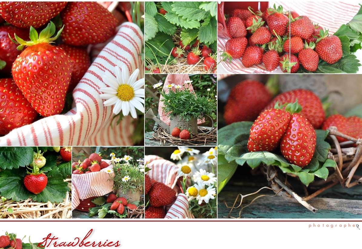 Erdbeeriziit