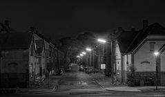 Erdbrüggenstraße