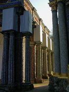 Eremitage (Bayreuth)2