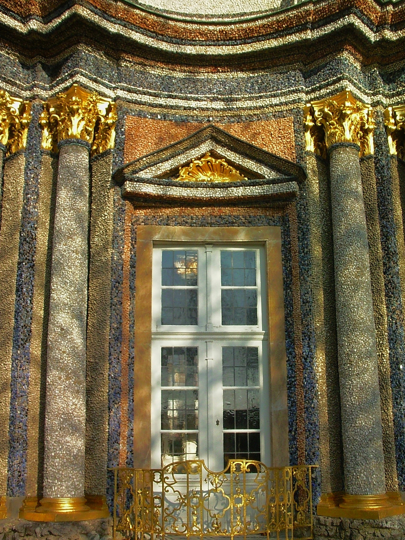 Eremitage (Bayreuth)3