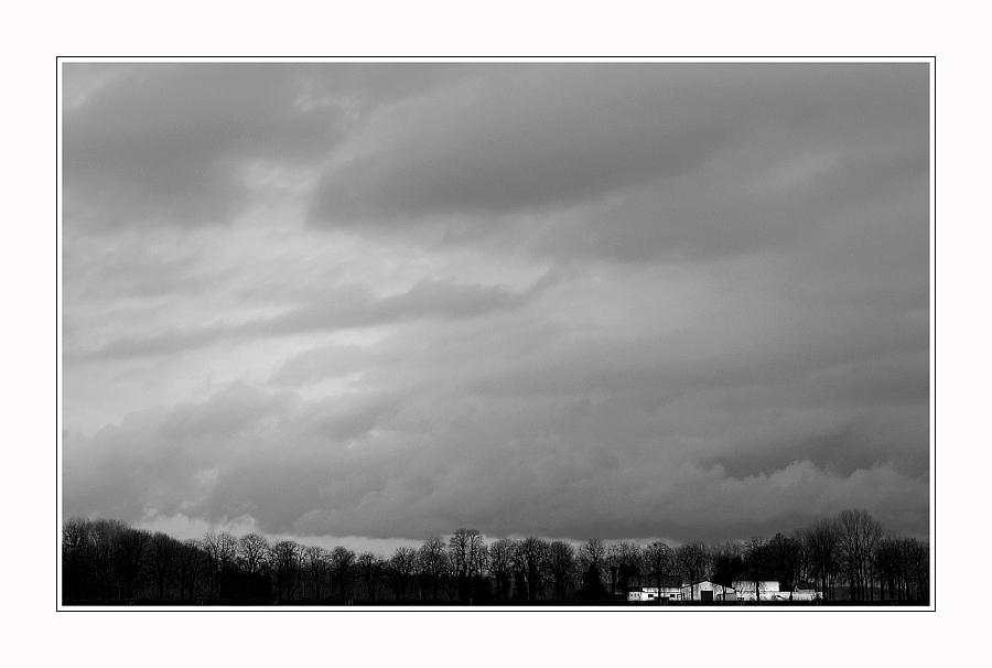 Erftstadt, Werkstatt, Winterreifen..