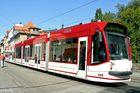 ..Erfurt 655...