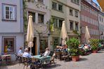 Erfurt, Bilder einer schönen Stadt XIII (imágenes de una bella ciudad XIII)