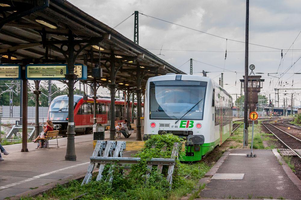 Erfurt Hbf 2006 - 794_0021-1-2