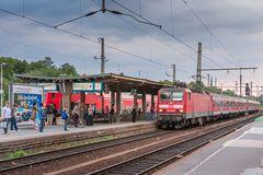 Erfurt Hbf 2006 - 794_0022-1