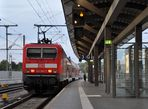 Erfurt Hbf