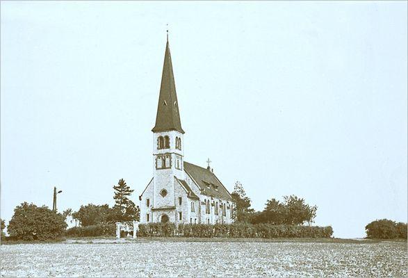 Erfurter Historie