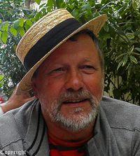 Erhard Kaiser