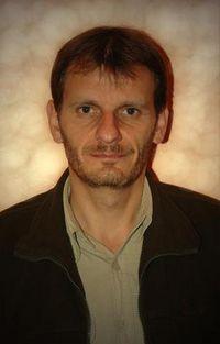 Erhard Lemmer