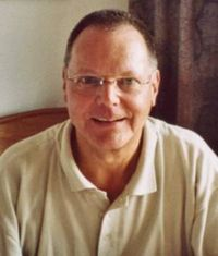 Erhard Luerig