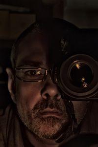 Eric Chalvet