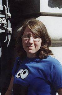 Erica Hare