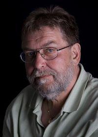 Erich Bädorf