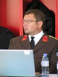 Erich Köpruner