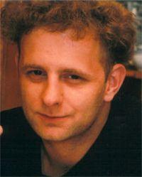 Erich Müller 1
