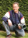 Erich Obkircher