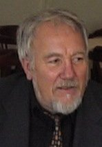 Erich Werthebach