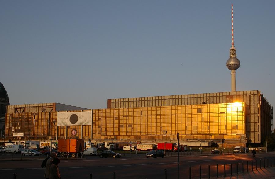 Erichs lampenladen foto bild architektur profanbauten for Lampen laden