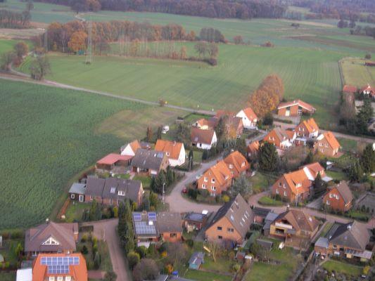Erichshagen