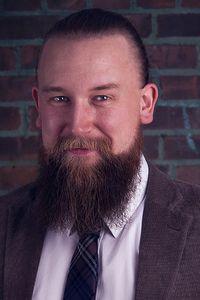 Erik Draven