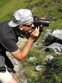 Erik-foto