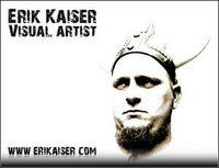 Erik Kaiser