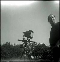 Erik Schwarz