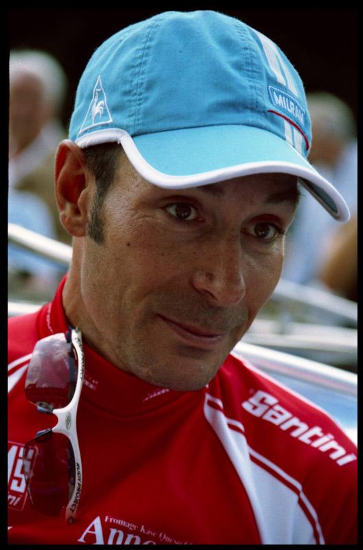 Erik Zabel I