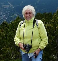 Erika Basel