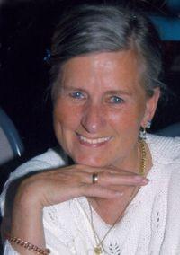Erika Christa Müller