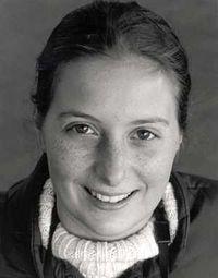 Erika Redler