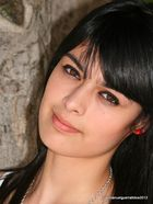 Erika Yissell
