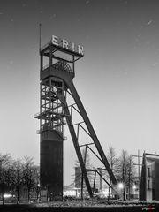 ERIN - 65 Minuten nach Sonnenuntergang