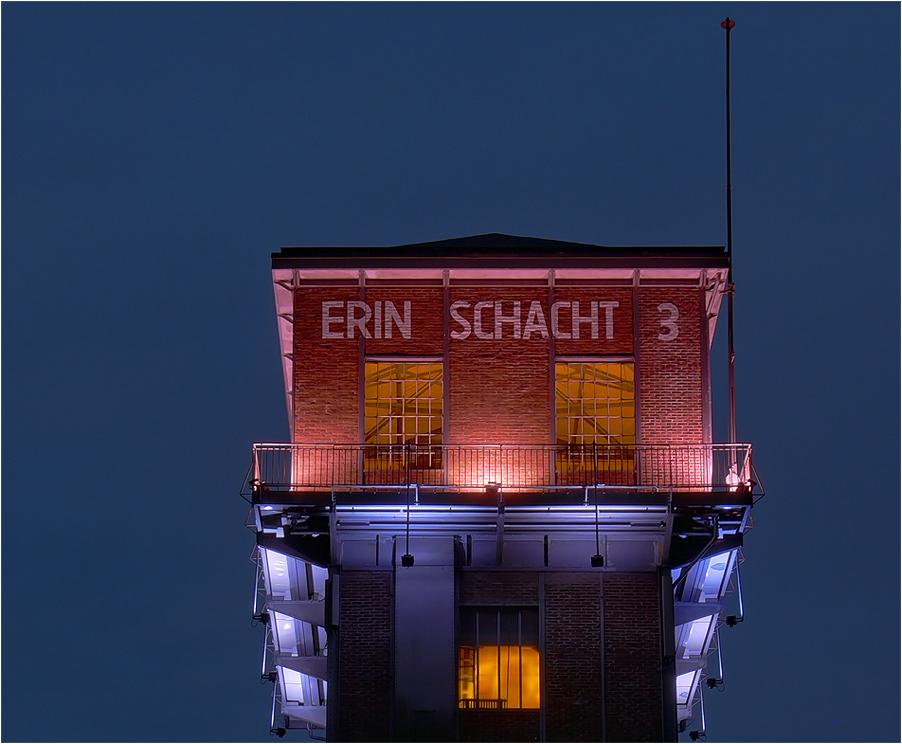 Erin Schacht 3