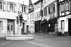 Erinnerung an Friedberg # 4411