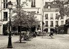 Erinnerung an Paris (5)